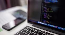 Dịch vụ cắt CSS/HTML từ file PSD