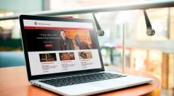 Website Bán Hàng Trực Tuyến Là Gì? Vì Sao Bán Hàng Online Cần Thiết Kế Website