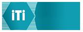 logo ITI Team