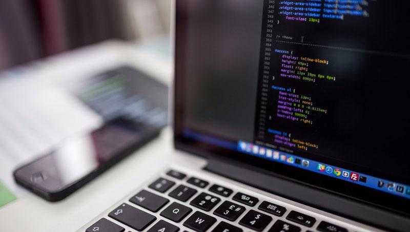 Dịch vụ convert PSD sang HTML